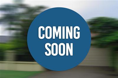 Coming-Soon-Redbud.jpg