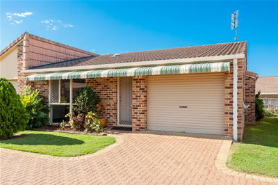 30_20 North Buderim Blvd_web_1.jpg