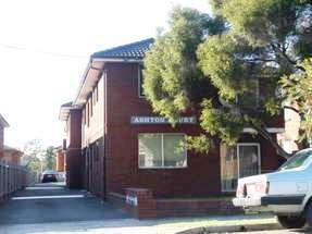 57 Dartbrook Rd Auburn.2.jpg