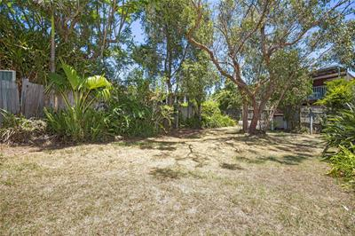 web-36236_11_SHERWOOD_CRESCENT_NARRAWEENA26.jpg