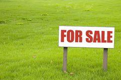 sale-sign-950322.jpg