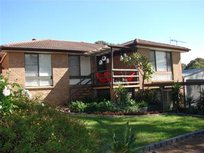 6 Cassidy Ave Muswellbrook 004.JPG