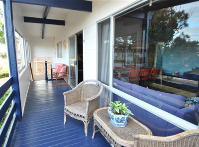 1. veranda.jpeg