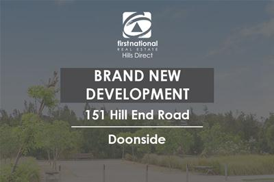 Brand New Development.jpg