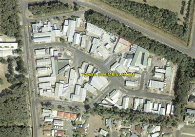 Location in Industrial Estate with Labels.jpg