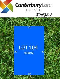 LOT 104.jpg