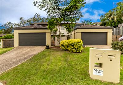 WEB 5 Northpoint Close, Robina (11 of 11).jpg