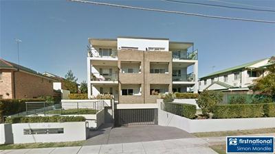 3-64-66-flora-street-kirrawee-nsw-2232-xl.jpg