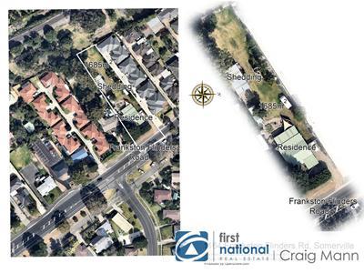 001_Open2view_ID506861-1164_Frankston_Flinders_Road.jpg