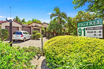 Unit 48 Figtree, 91 Salerno Street, Isle of Capri - High Res (8).jpg