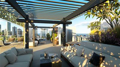 Web-Rooftop-Cannes_Ave_3D_Render_by_Volume_Vision_2000.jpg