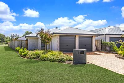 001_Open2view_ID455913-1_Irons_Road_Wyong.jpg