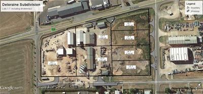 Google Earth View Light Industrial.jpg