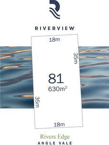 Rivers-Edge-81.jpg