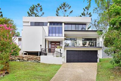3 Kilburn St, Robina - High res 01.jpg
