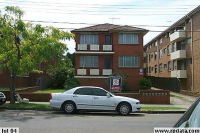 4_146 Woodburn Rd, BERALA.JPG