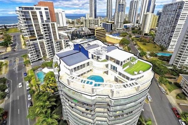 Building Aerial.jpg