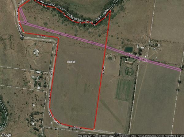 60 Coopers Rd Bulla_map.jpg