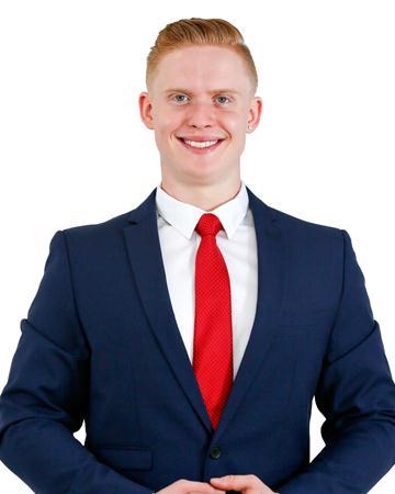 Nathan Beazley