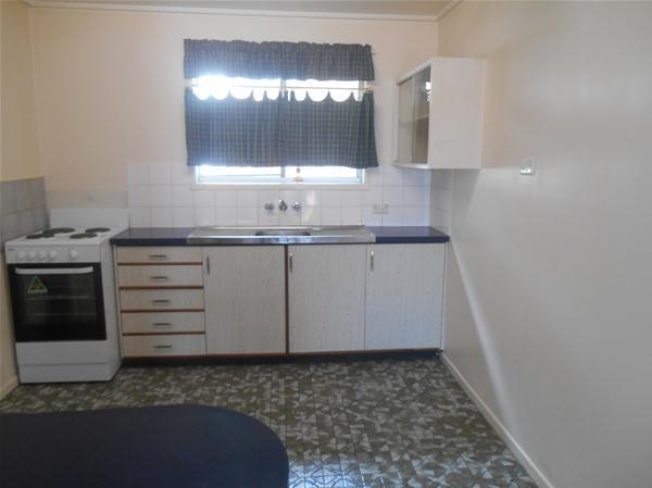 Kitchen....jpg