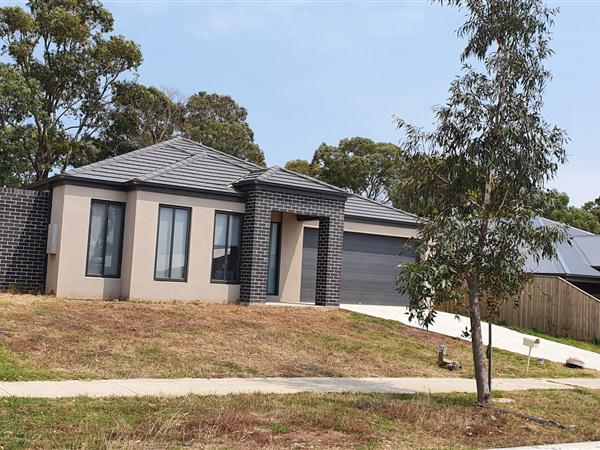 48 Goodwood Drive, Cowes