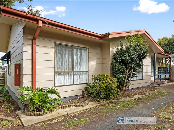 80 Ventnor Beach Road, Wimbledon Heights