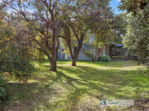 3 Miami Crt , Smiths Beach