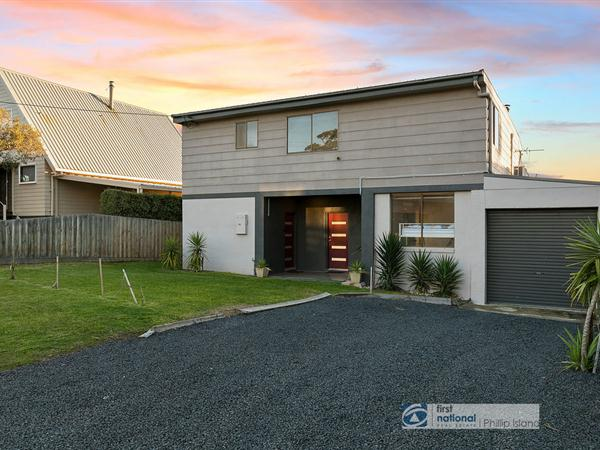 20 Bayview Drive, Cowes