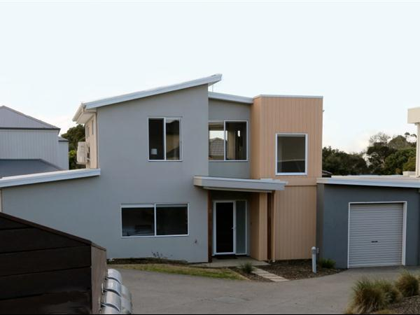2/7-9 Norman Drive, Cowes