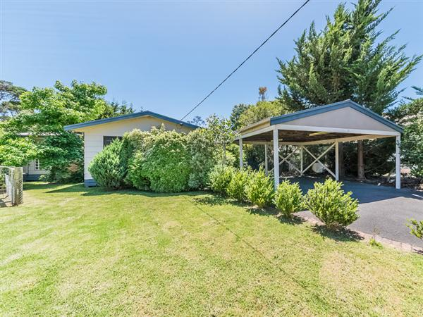 17 Driftwood Drive, Cowes