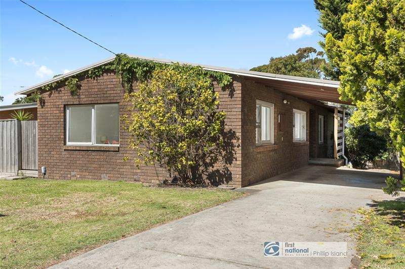 26 Dunsmore Road, Cowes