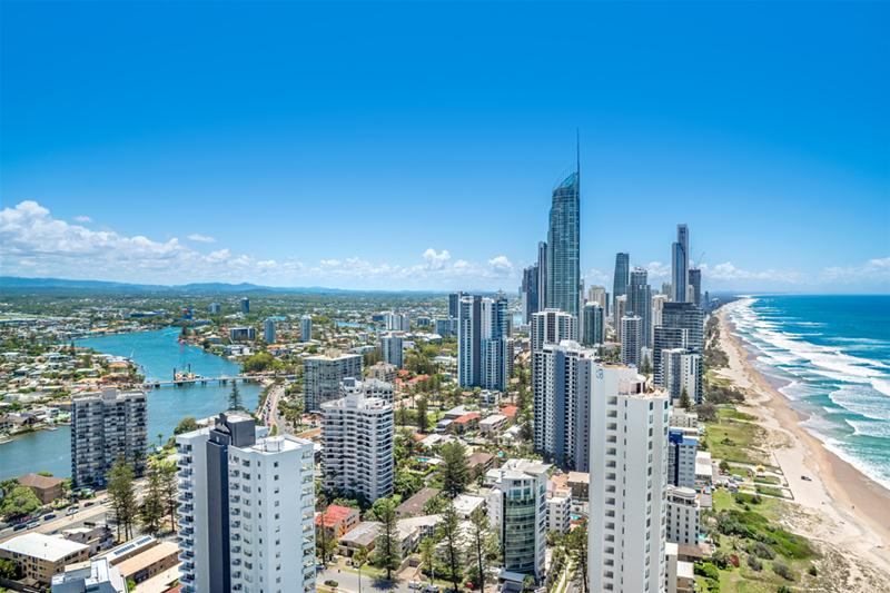 39b 4 Old Burleigh Road Surfers Paradise Qld 4217 Surfers Paradise Fn