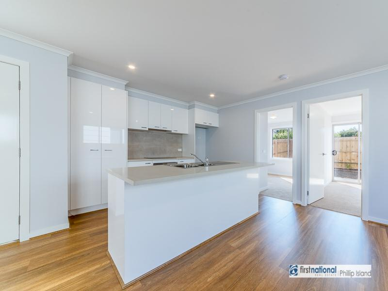 8 Ventnor Beach Road, , Wimbledon Heights