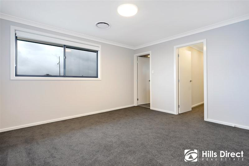 property-images