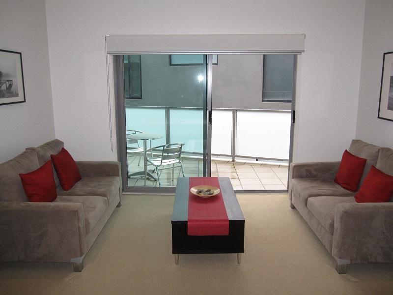 Web, 233, Lounge,bedroom area, 1.jpg