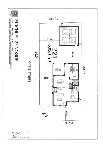 floorplan-images-2