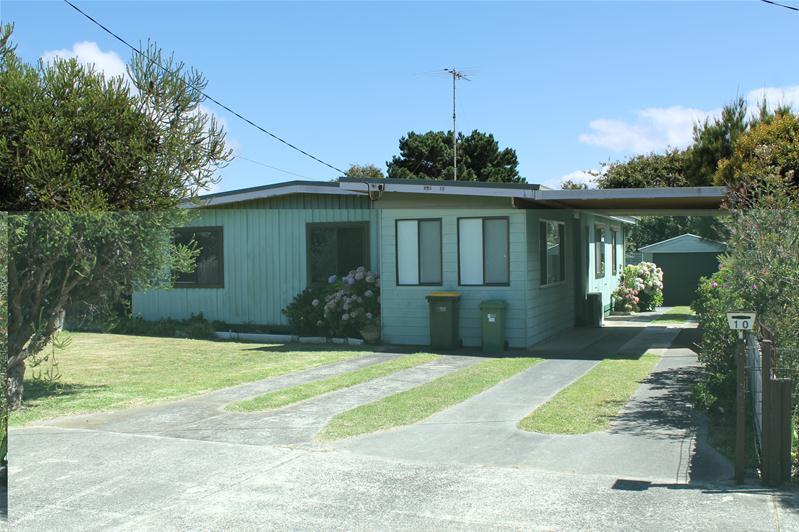 10 Cronulla Avenue, Cape Woolamai