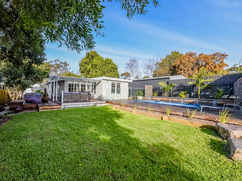 6 Bayliss Crt , Cowes