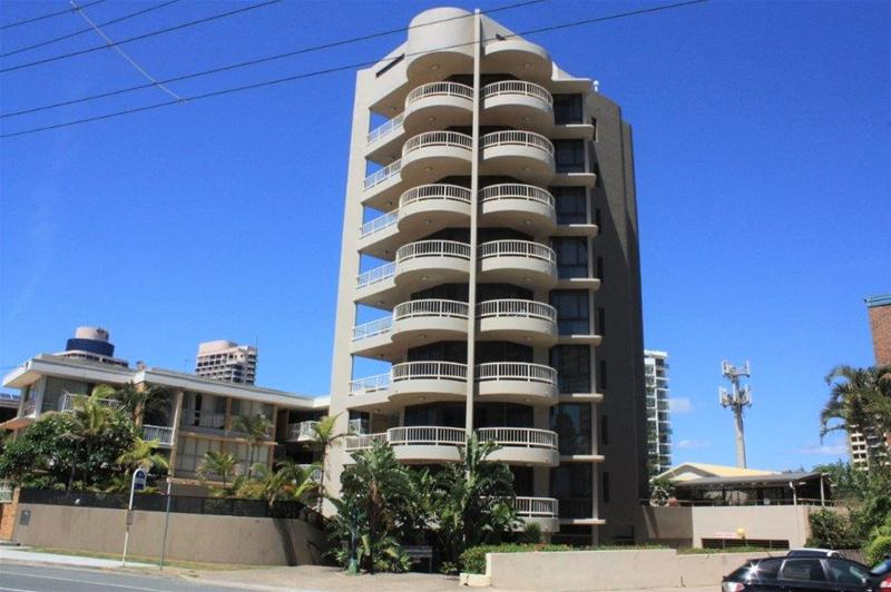 2 15 Old Burleigh Road Surfers Paradise Qld 4217 First National Real Estate Surfers Paradise