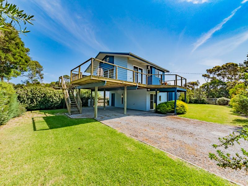 1 Barramundi Avenue, Smiths Beach