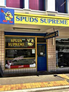 Spuds Supreme 4.jpg