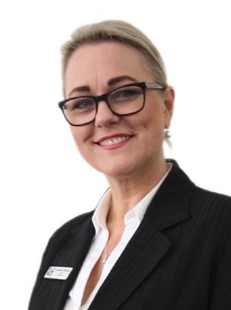 Vanessa Adlington