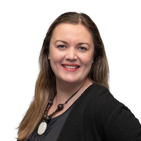 Gina Fowler