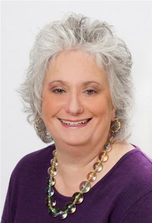 Belinda J Barnes