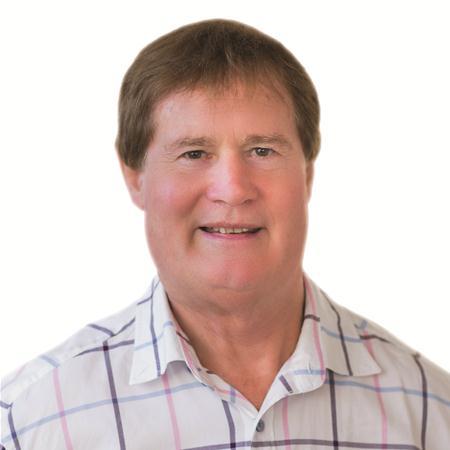 Phillip Templeton