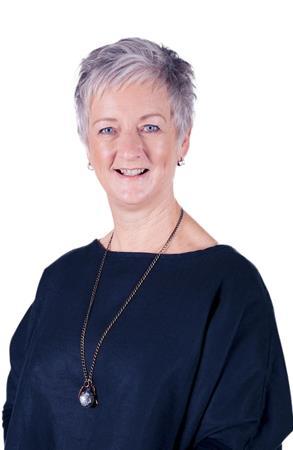 Wendy Brook
