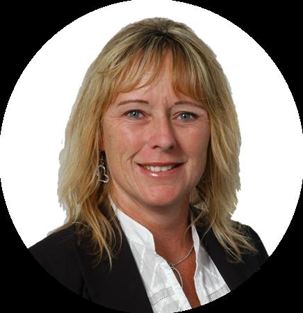 Linda Jury