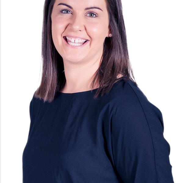 Jess Burgess