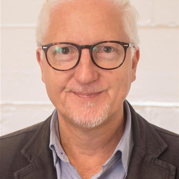 Derek Kelly