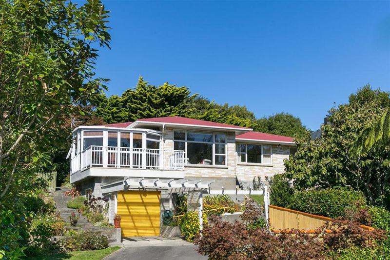 44 Middleton Road, Johnsonville